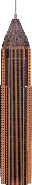 Bank of America Plaza (Atlanta)